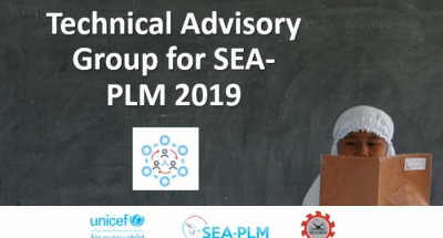 Meet the new Technical Advisory Group for SEA-PLM